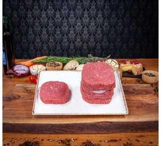 steak-hache-promo