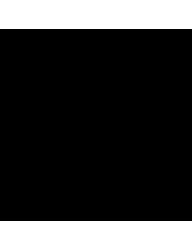 BACON DE VEAU FUMÉ - 200gr