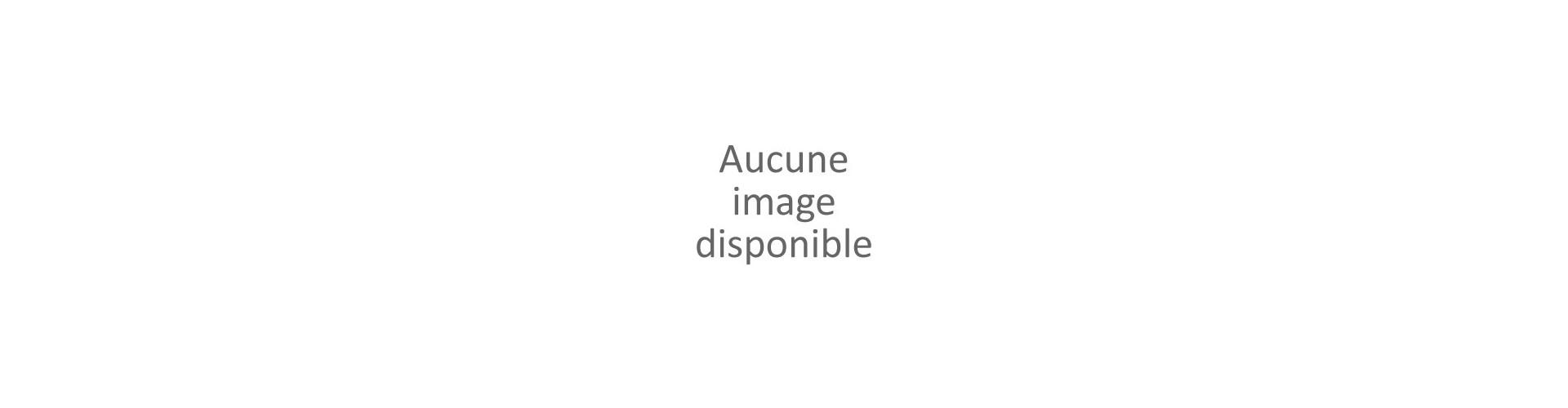 Émincés Marinés Poulet / Bœuf