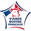LOGO-Viande_Bovine_francaise_RVB.png