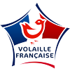 logo-volaille-franc3a7aise-rvb.png