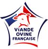 logo-viande_ovine_francaise_rvb.png